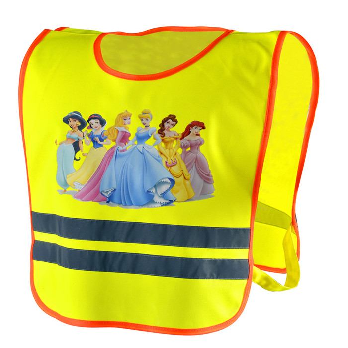 Children Safety Vest4