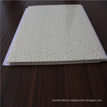 PVC Wall Panel (JT-HY-34)