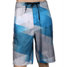 Custom Design Your Own Boardshorts Vente en gros Mens Board Shorts