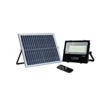 Proyector solar de pared impermeable al aire libre