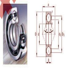 Placa de cojinete ferroviaria de buena calidad Zys Qj1040n1q / P43s0