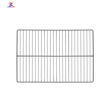 304 stainless steel wire outdoor charcoal grills grate grill mesh grill charcoal grating steel