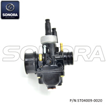 Dellorto Replica Carburetor PHBG 19MM (P / N: ST04009-00020) Calidad superior