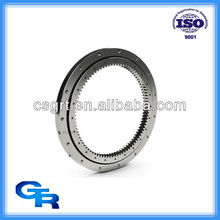 china swing ring bearings supplier