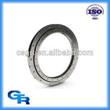 Hight quality replacement of rothe erde slew ring