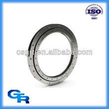 Anel de giro de rolamento de esferas de alta qualidade