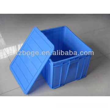 пластиковые фрукты/еда ящик плесень коробка