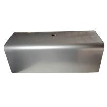 Fabricación del metal de China de la calidad del OEM