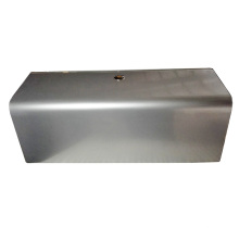 OEM Quality China Metal Fabrication