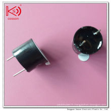 Plug-in 3V 5V DC Alarm 85dB Internal Drive Magnétique Buzzer