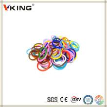Manufacturer China Wholesale Custom Wristbands