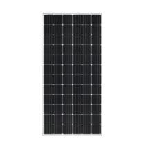340w 350W 370W Solarpanel