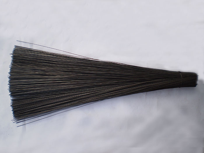 Low Carbon Steel Wire Soft Annealed Wire