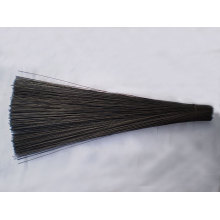Wholesale price stable quality for Iron Wires Low Carbon Steel Wire Soft Annealed Wire export to Portugal Manufacturers