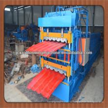 Оборудование для формования листового металла нового типа