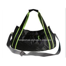 Waterproof Polyester Leisure Travelling Bags