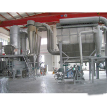 New Condition Slurry Drying Machine