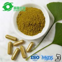 Herbal Drugs Capsule, Herbal Medicine, healthcare ganoderma lucidum spores products