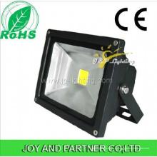 IP65 20W Новый дизайн Светодиодный прожектор (JP83720COB-MS)