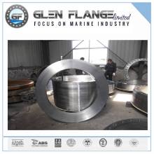 Forging Ring (Marine)