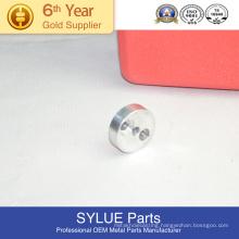 titanium 3d printing
