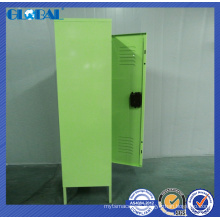 Lovely Steel Mini Locker for Children