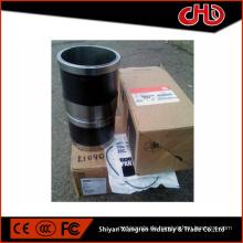 Oringinal 6CT Diesel Motor Zylinder Liner 3800328
