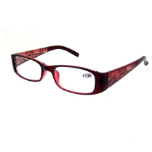Affordable Reading Glasses (R80588-1)