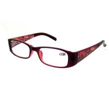 Доступные очки для чтения (R80588-1)