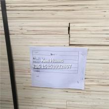Beste Preise Verpackung Grade Pappel LVL Lieferanten in China Auf Alibaba