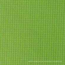 Kationischer Doppelton Oxford Ripstop 1mm Polyester Stoff