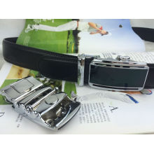 Cow Leather Belts for Men (HPX-160707)