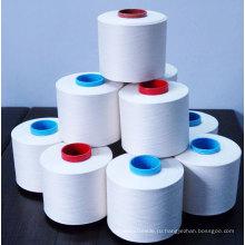 100% полиэстер швейных ниток- (3/40е)