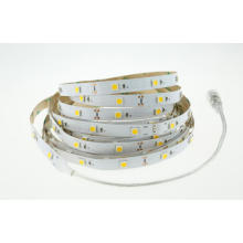 UL CE Disetujui LED strip 5050