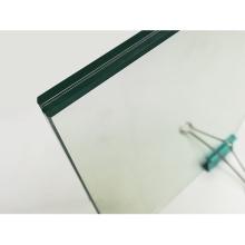 Unbroken Laminated Glass Best Price Wired Laminated Tempered Glass laminated glass 12mm tempered