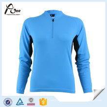 China Custom Cycling Jersey Bike Wear for Women