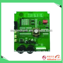 Thyssen elevator communication pcb board MA9-S