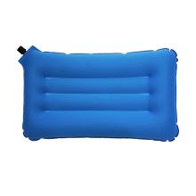 ODM Foam Pillow From Eaglesight