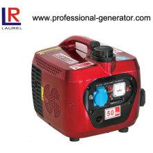 800W Benzin Wechselrichter Generator Recoil Start