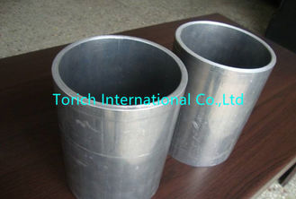 pc22219342-astm_b241_6061_t6_6063_t6_6063_aluminum_extruded_seamless_pipe_from_torich