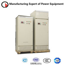Passive Power Filter with Good Price by China Supplier