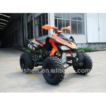 CE 250CC ATV (BC-X250)