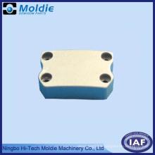 Zinc de fixation industrielle et pièces de moulage mécanique sous pression en aluminium