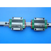Linear Guideway Linear Guide Rail Hgw20 for Automible Machine