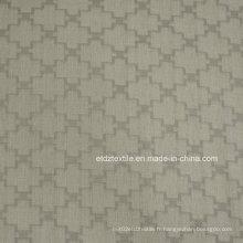 2015 Top Sell 100% Polyester Drap De Linge De Toile