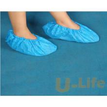 Чехол для обуви с нескользящей подошвой
