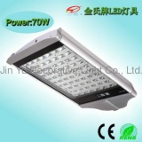 14w/28w/42w/120w led street light/Hid Lights Off Road with CE&ROHS