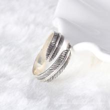 Кольцо мужского серебра 925 пробы из серебра 925 пробы
