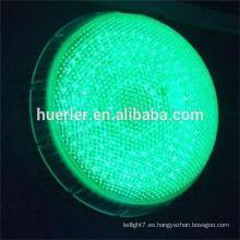 2014 alibaba caliente nuevo producto 100-240v ip65 die casting aluminio 45mil 35mil al por mayor shenzhen luz punto tecnología