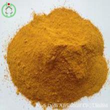 60% de protéines Feed Grade Farine de gluten au maïs Superbe qualité